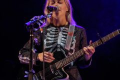 Phoebe Bridgers - Charlotte Metro Credit Union - 09/18/2021 - 1