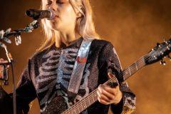 Phoebe Bridgers - Charlotte Metro Credit Union - 09/18/2021 - 6