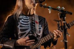 Phoebe Bridgers - Charlotte Metro Credit Union - 09/18/2021 - 7