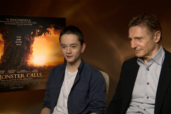 liam-neeson-a-monster-calls