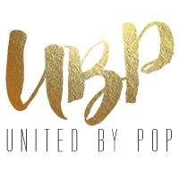 United Kingdom | United States | United By Pop