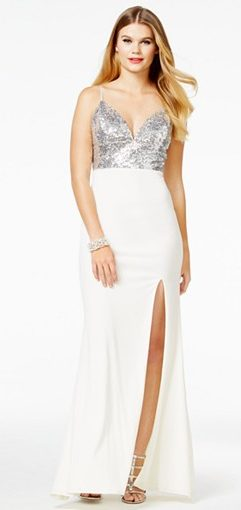 7 must-have prom dresses under $100 - United By Pop